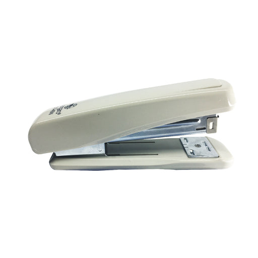 Kangaro DS-45N Stapler 30 Sheet Capacity