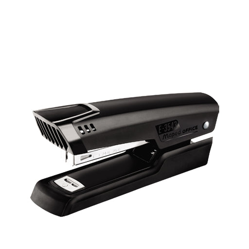 Maped Essential Metal Stapler -Full Strip | Najmaonline Abu Dhabi -UAE
