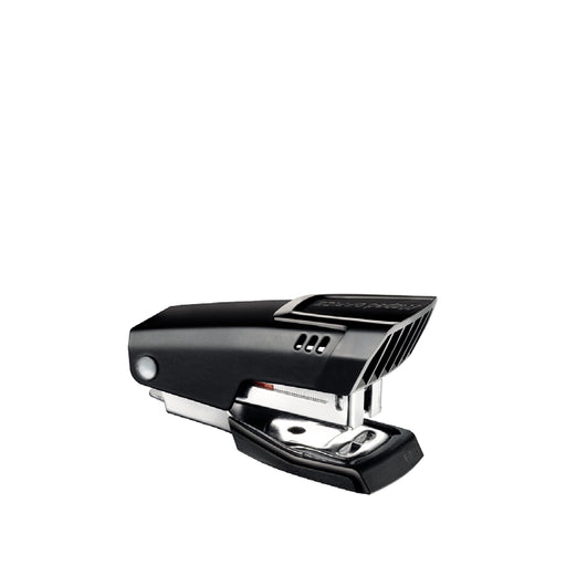 Buy Maped Essential Mini Metal Stapler | Najmaonline Abu Dhabi -UAE