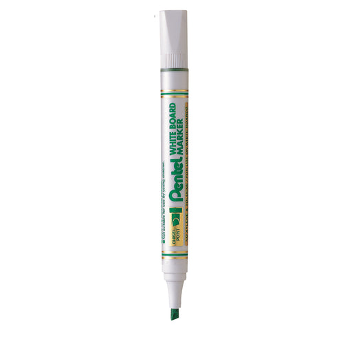 Shop Pentel White Board Marker -MW86 online in Abu Dhabi, UAE