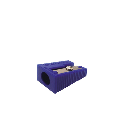 Staedtler Classic Plastic Sharpener Single Hole