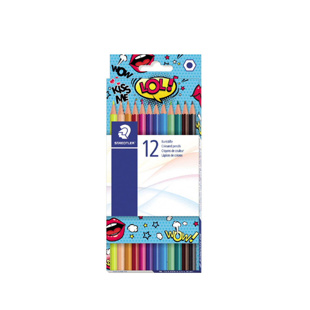 stationery uae pencils