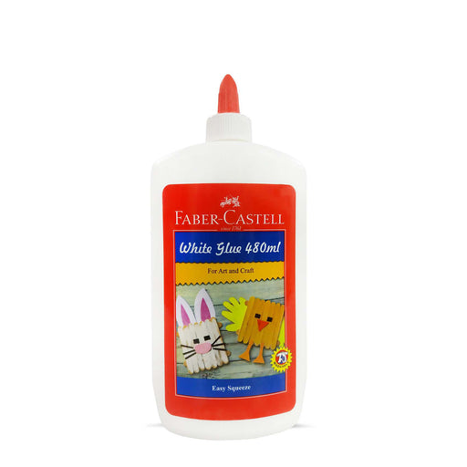 stationery uae Glue