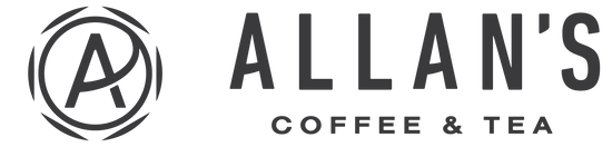Allan's Coffee & Tea