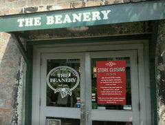 THE HISTORIC BEANERY TO CLOSE AFTER 30 YEARS IN BUSINESS