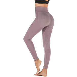 Quick Drying Spandex Leggings