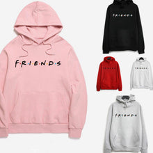 Load image into Gallery viewer, FRIENDS Hoodie