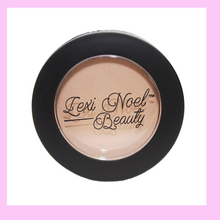 Load image into Gallery viewer, Lexi Noel Beauty Illuminator Highlighter