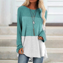 Load image into Gallery viewer, Island Summer Oversized Sweater