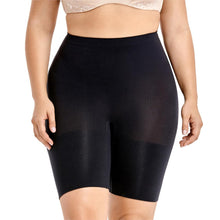 Load image into Gallery viewer, Ultra Tummy Control + Thigh Slimmer  Shapewear