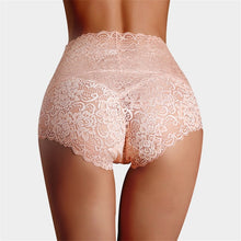 Load image into Gallery viewer, Lace Undies