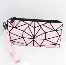 Load image into Gallery viewer, new fashion women make up bag pvc casual travel cosmetic bag cases organizer makeup case beauty bag toiletry kit pouch 11 colors