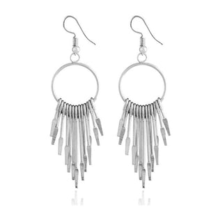 Party Earrings