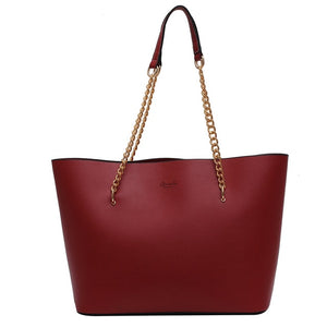 The Nicole Luxury Handbag