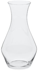 "RIEDEL - ""Cabernet Mini"" Decanter"