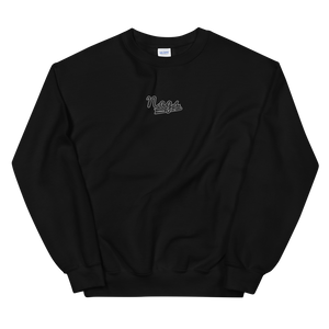 """The Classic"" Crewneck"