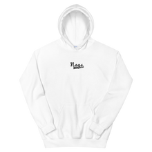 "Load image into Gallery viewer, ""The Classic"" Hoodie"