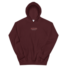 "Load image into Gallery viewer, ""Stanford"" Varsity Hoodie"