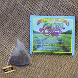 Charleston Tea (Pyramid Tea Bags)