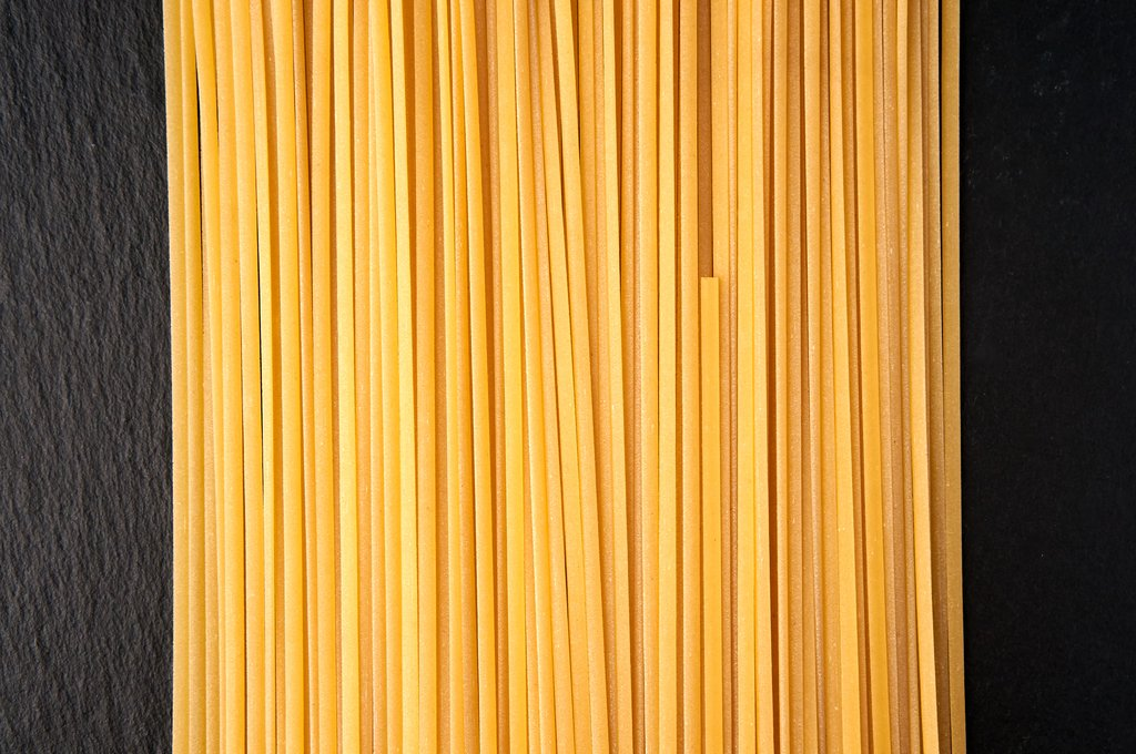 Garofalo Pasta Linguine 500 g - 24 Pack [$2.00/each]