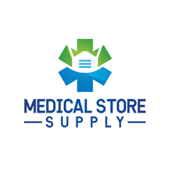 Medical Store Supply