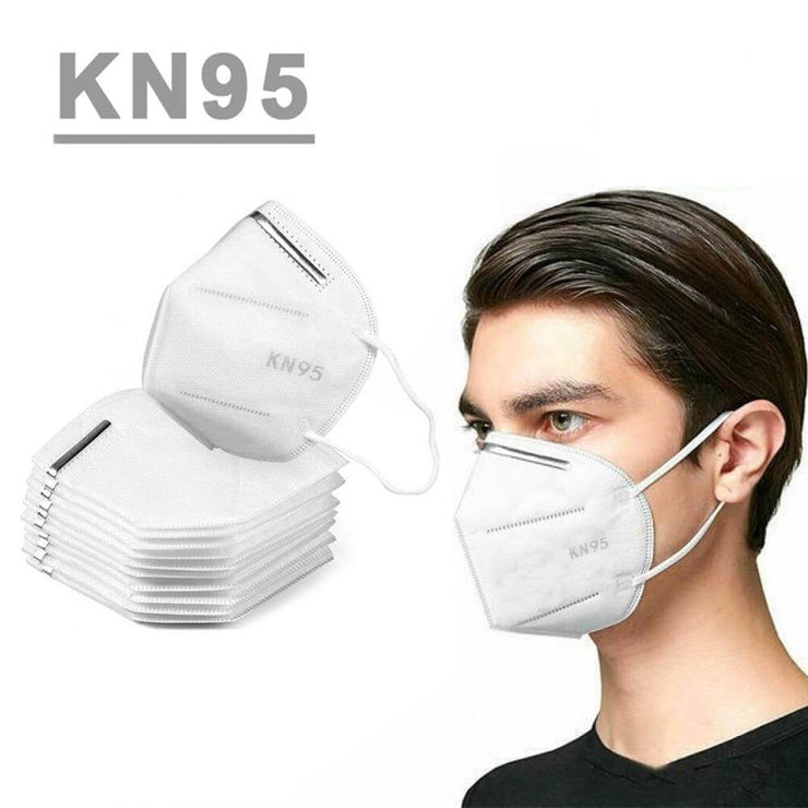 Buy KN95 Mask from US Supplier