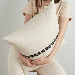 Pillow Heaven