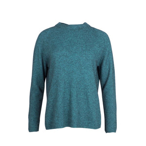 Pullover Zorel, light sea, von mansted