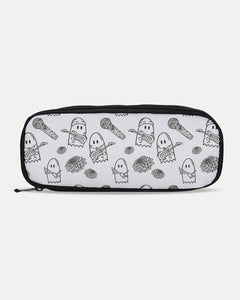 Julie's Ghosts Pencil Case