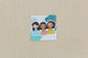 Waterproof Durable Vinyl Sticker - The Schuyler Sisters Hamilton