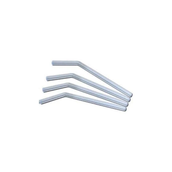 Air/Water Plastic Syringe Tips - No core - Primo Dental Products
