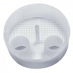 Disposable Traps - Primo Dental Products