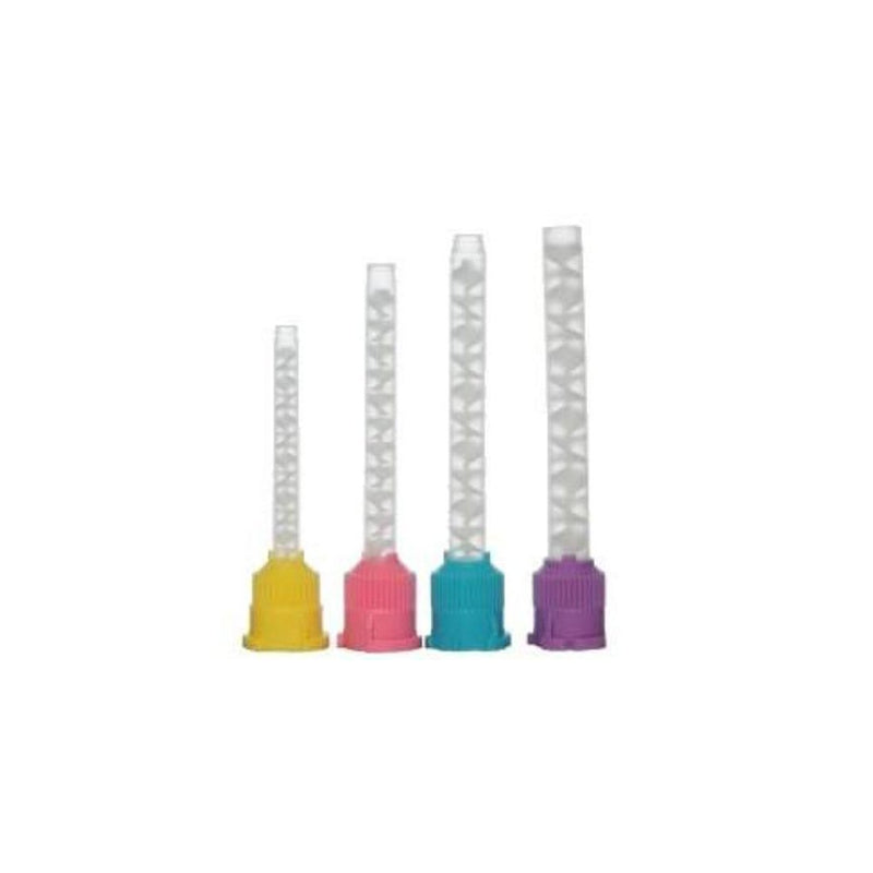 HP Mixing Tips - Primo Dental Products