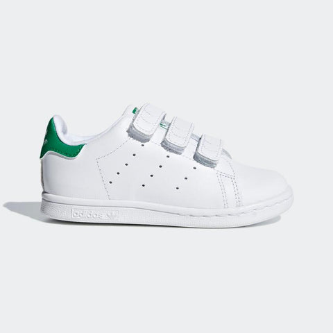 ADIDAS STAN SMITH BABY Velcro