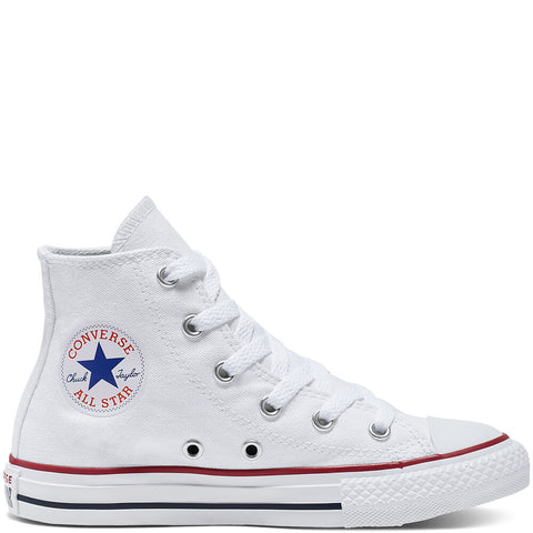CONVERSE Chuck Taylor All Star Classic CHILDREN