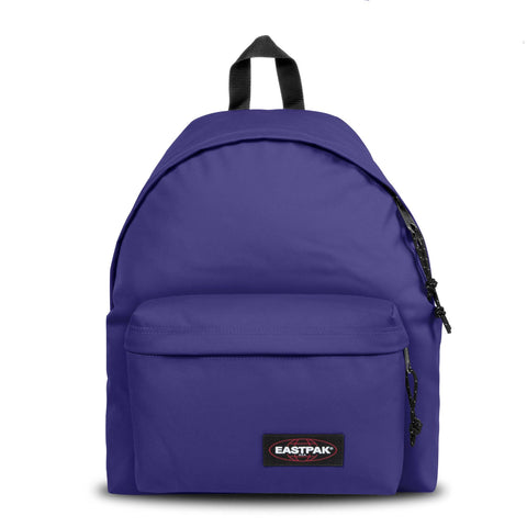 EASTPAK Padded Pak'r® Amethyst Purple