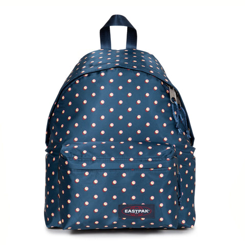 EASTPAK Padded Pak'r® Luxe Dots