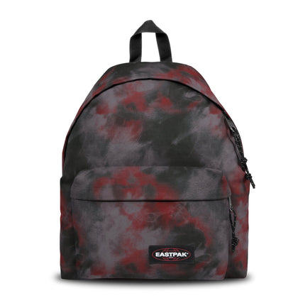 EASTPAK Padded Pak'r® Dust Black