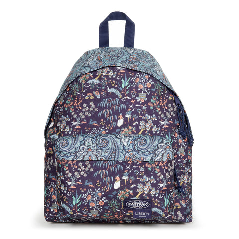 EASTPAK Liberty Padded Pak'r® Dark