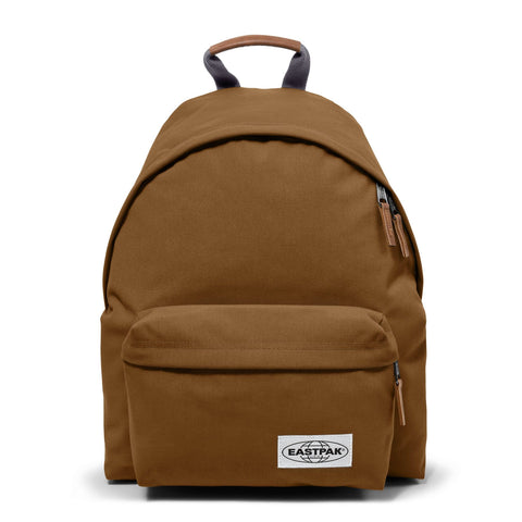 EASTPAK Padded Pak'r® Graded Brown