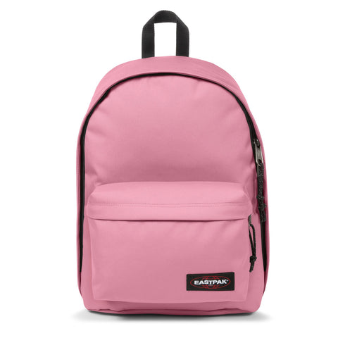 EASTPAK Out Of Office Crystal Pink