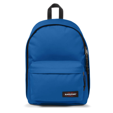 EASTPAK Out Of Office Cobalt Blue