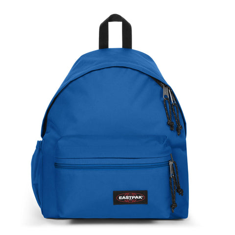 EASTPAK Padded Zippl'r Cobalt Blue