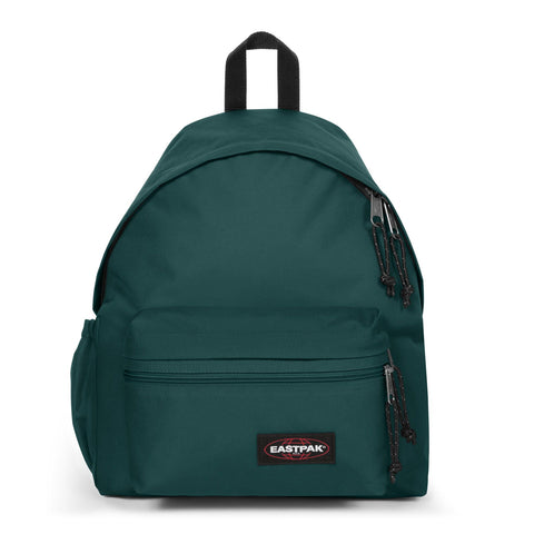 EASTPAK Padded Zippl'r Emerald Green