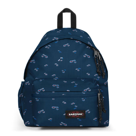 EASTPAK Padded Zippl'r Bliss Cloud
