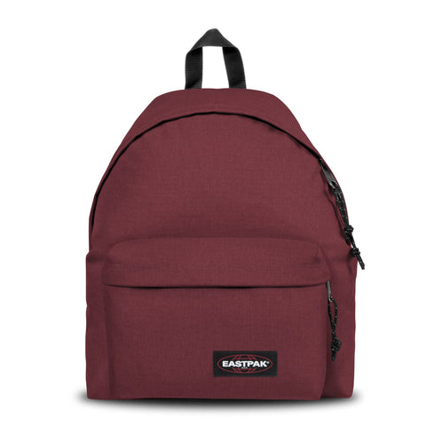 EASTPAK Padded Pak'r® Crafty Wine