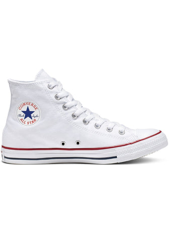 CONVERSE Chuck Taylor All Star Classic High Top White