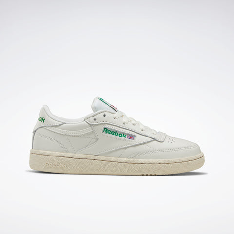 REEBOK CLUB C 85 VINTAGE BS8242