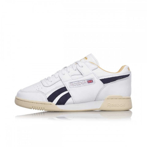 REEBOK WORKOUT PLUS EG6460