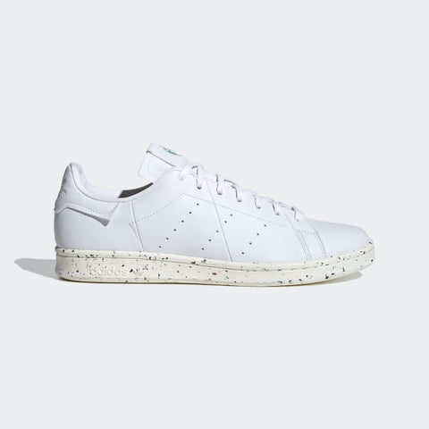 ADIDAS STAN SMITH FV0534